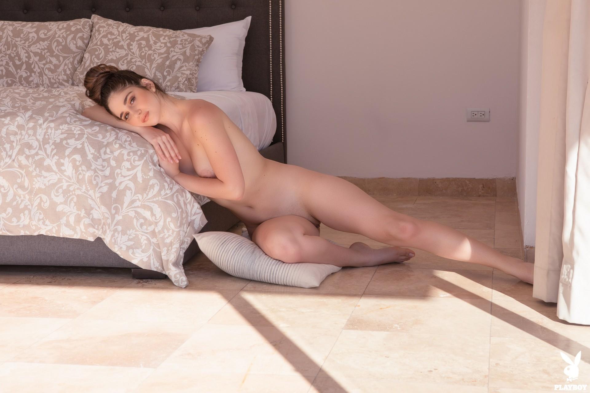 Rosé in Daybreak Dream - Playboy Plus 22