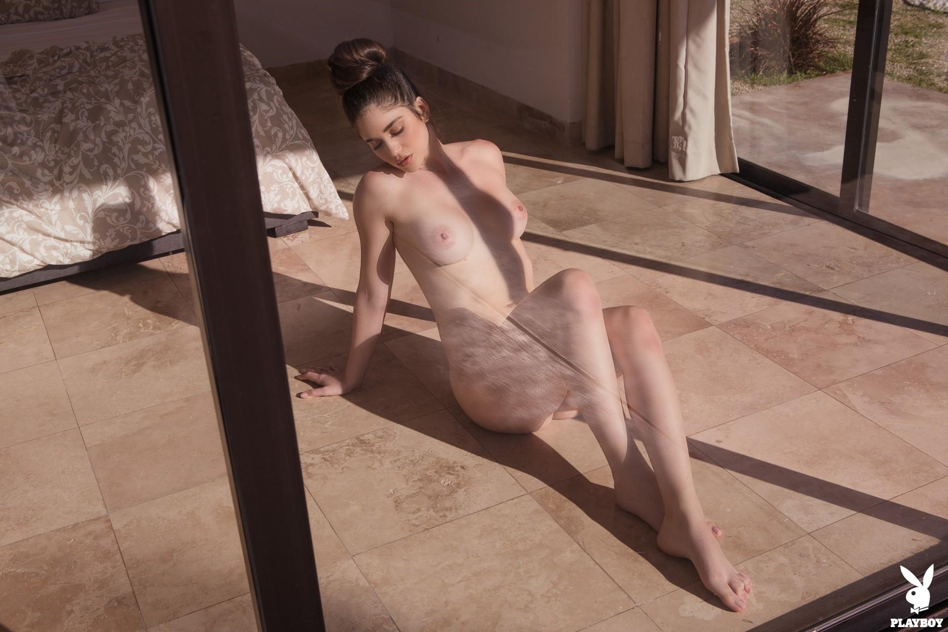 Rosé in Daybreak Dream - Playboy Plus 26