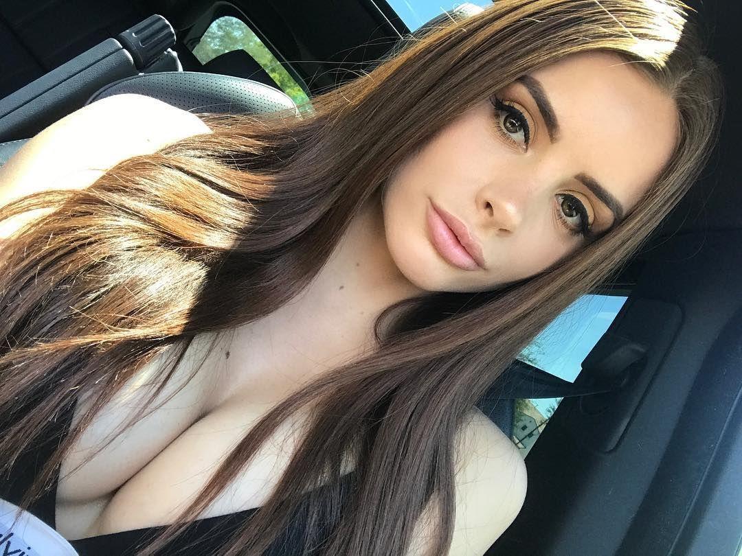 Allison Parker Anal Sextape