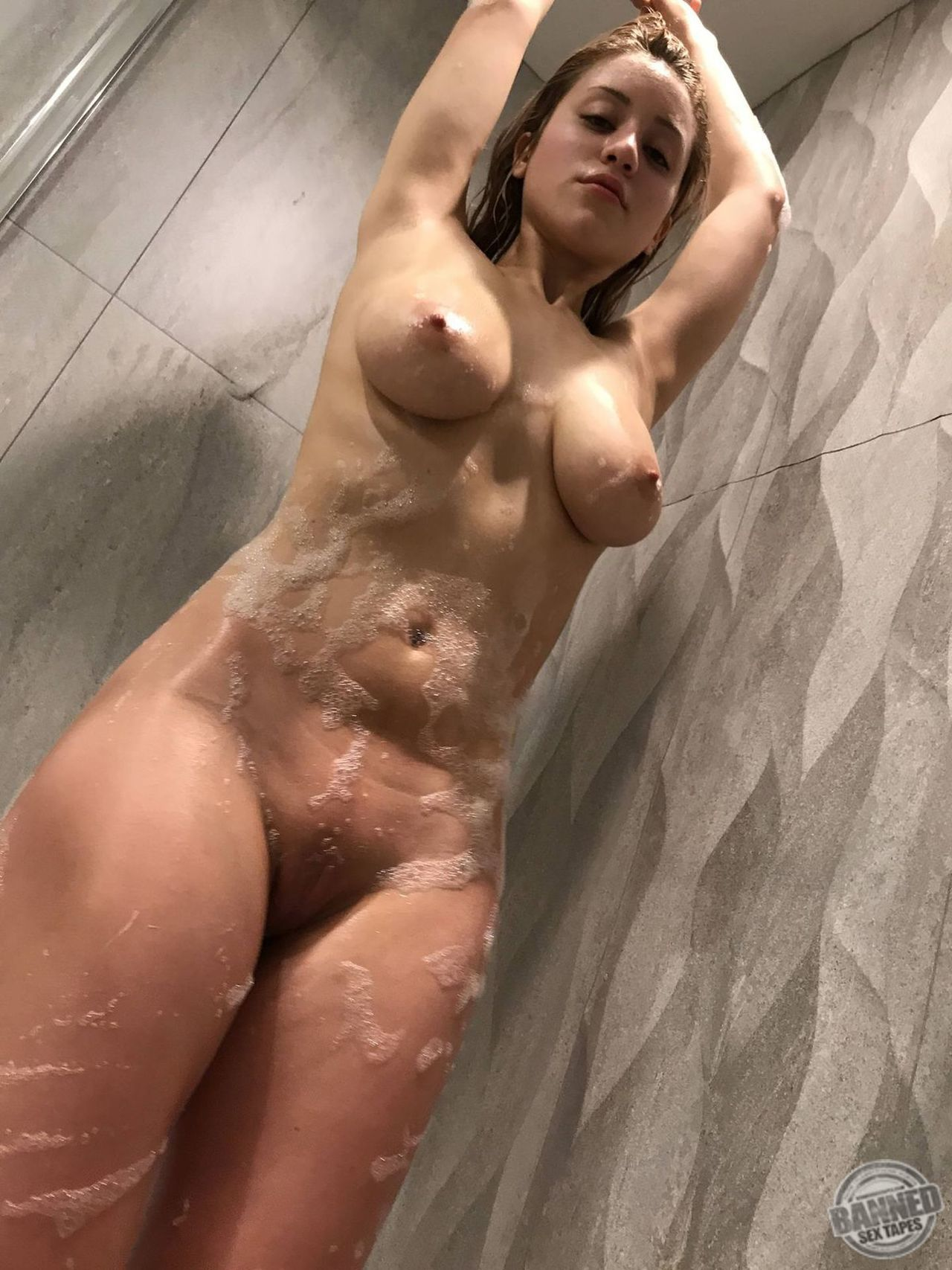 Icloud leak nude