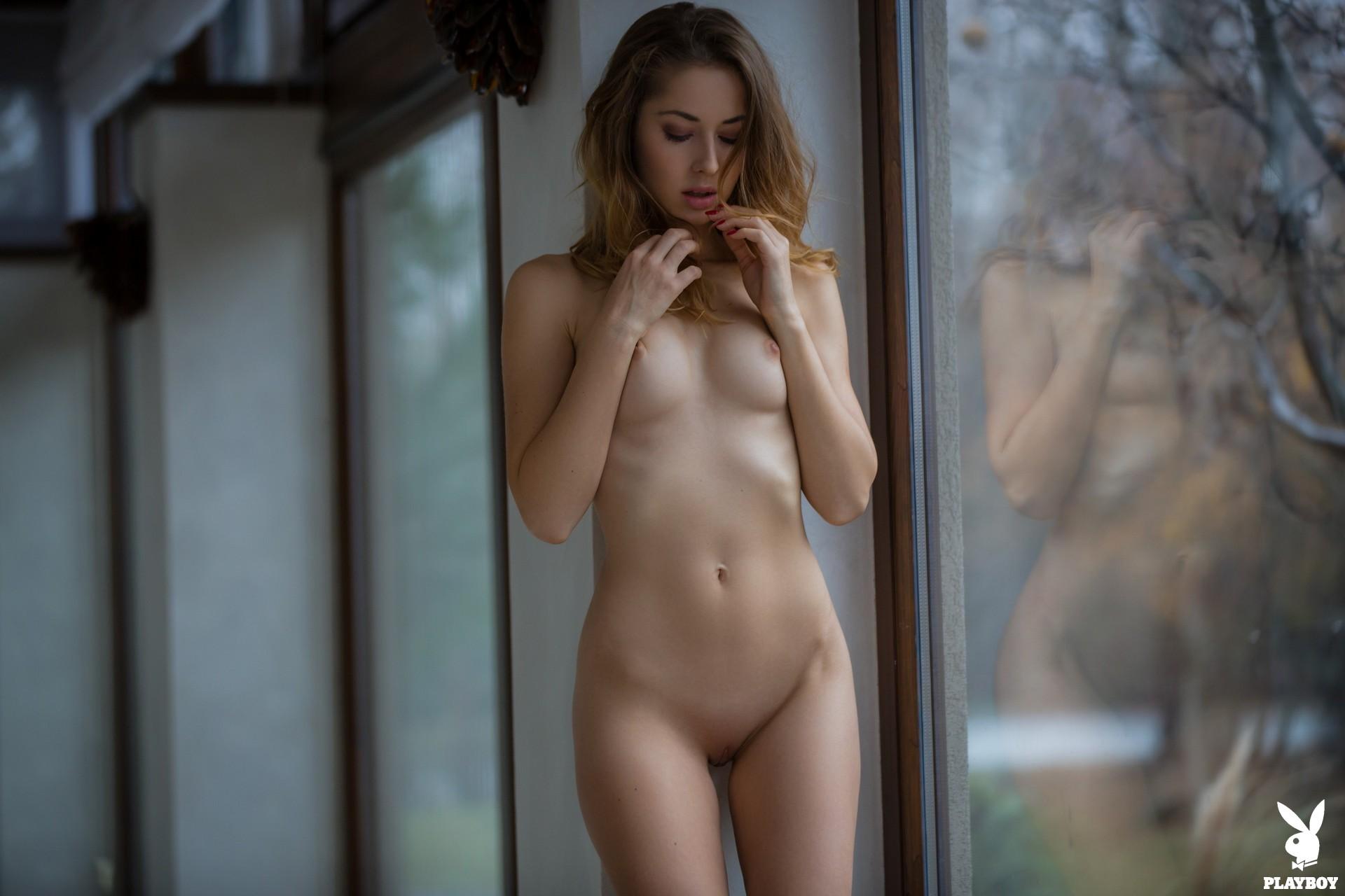 Diana Lark In Pure Innocence Playboy Plus (18)