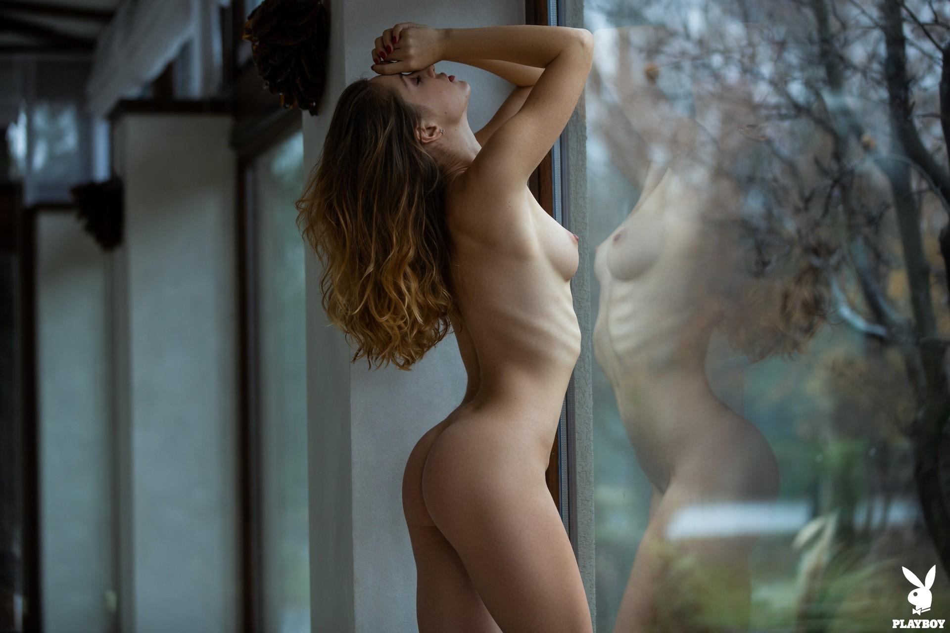 Diana Lark In Pure Innocence Playboy Plus (20)