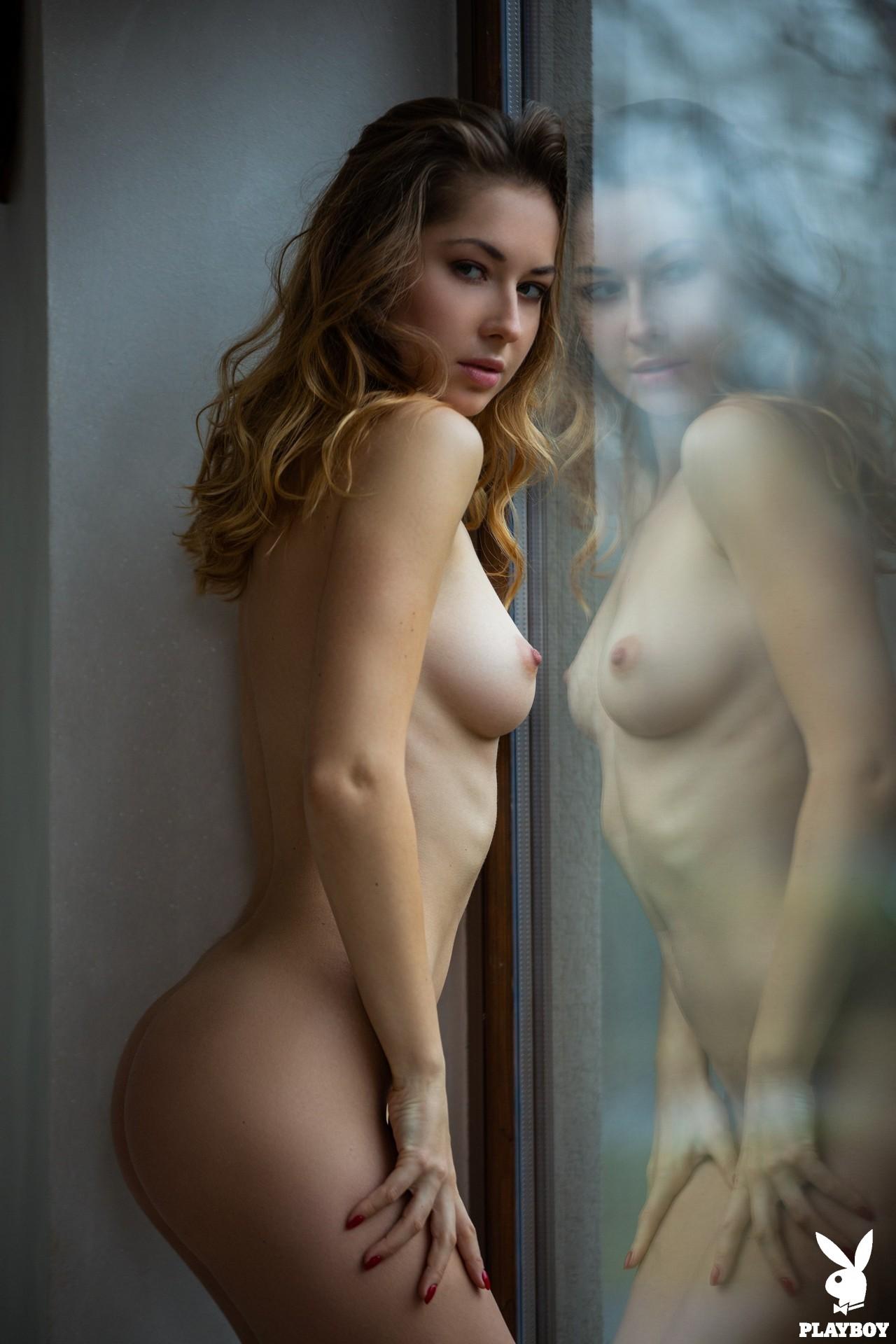Diana Lark In Pure Innocence Playboy Plus (21)