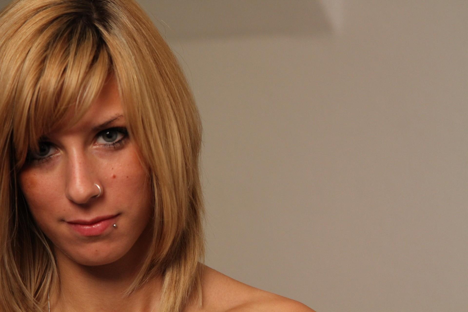 Ersties.com Andrea 7