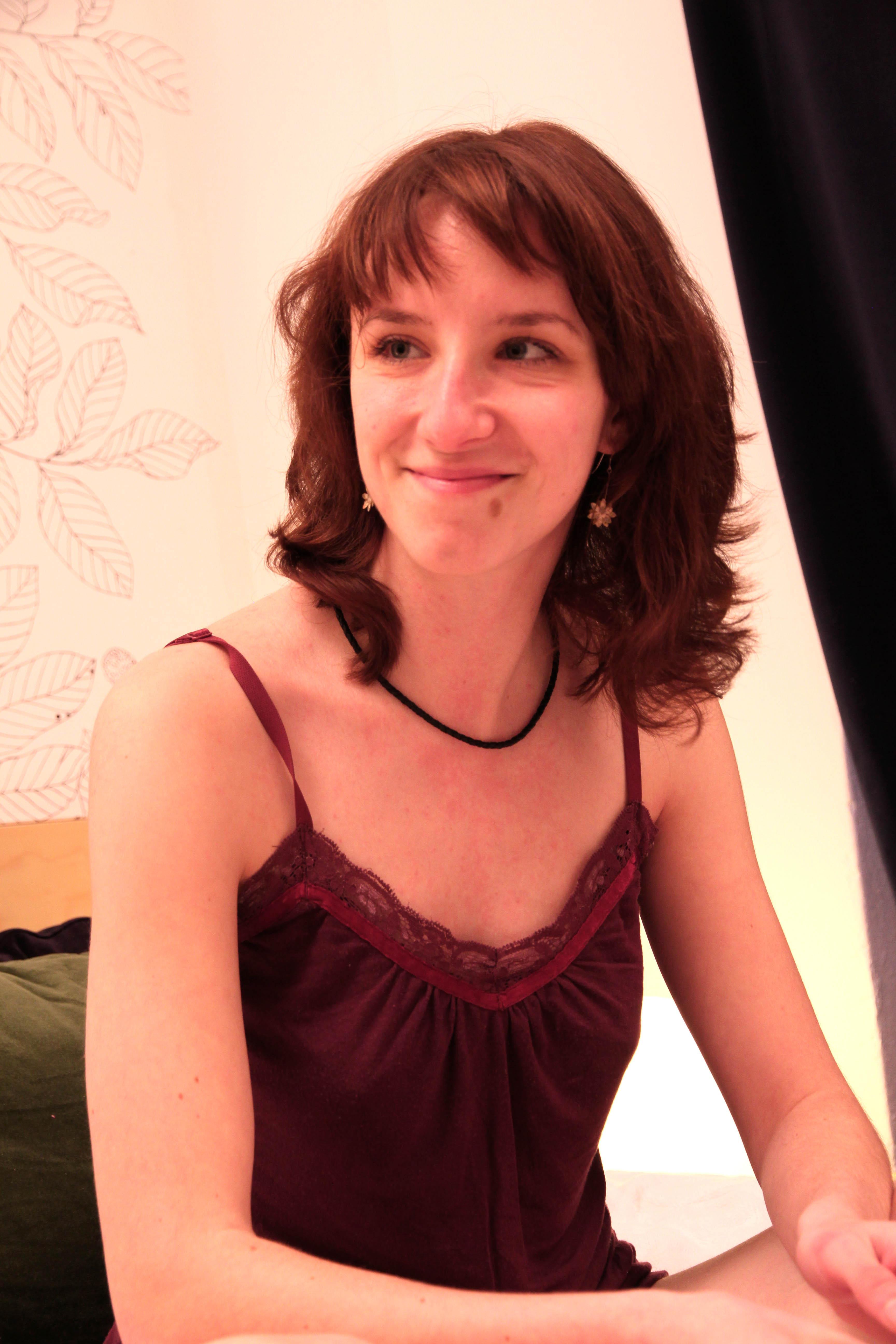 Ersties.com Caro (5)