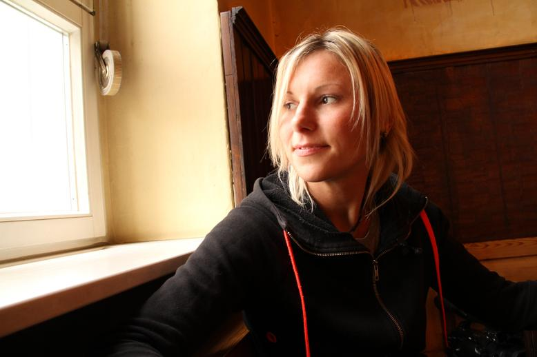 Ersties.com Mareike (5)