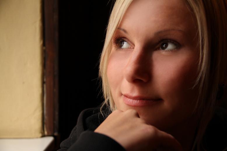 Ersties.com Mareike (6)