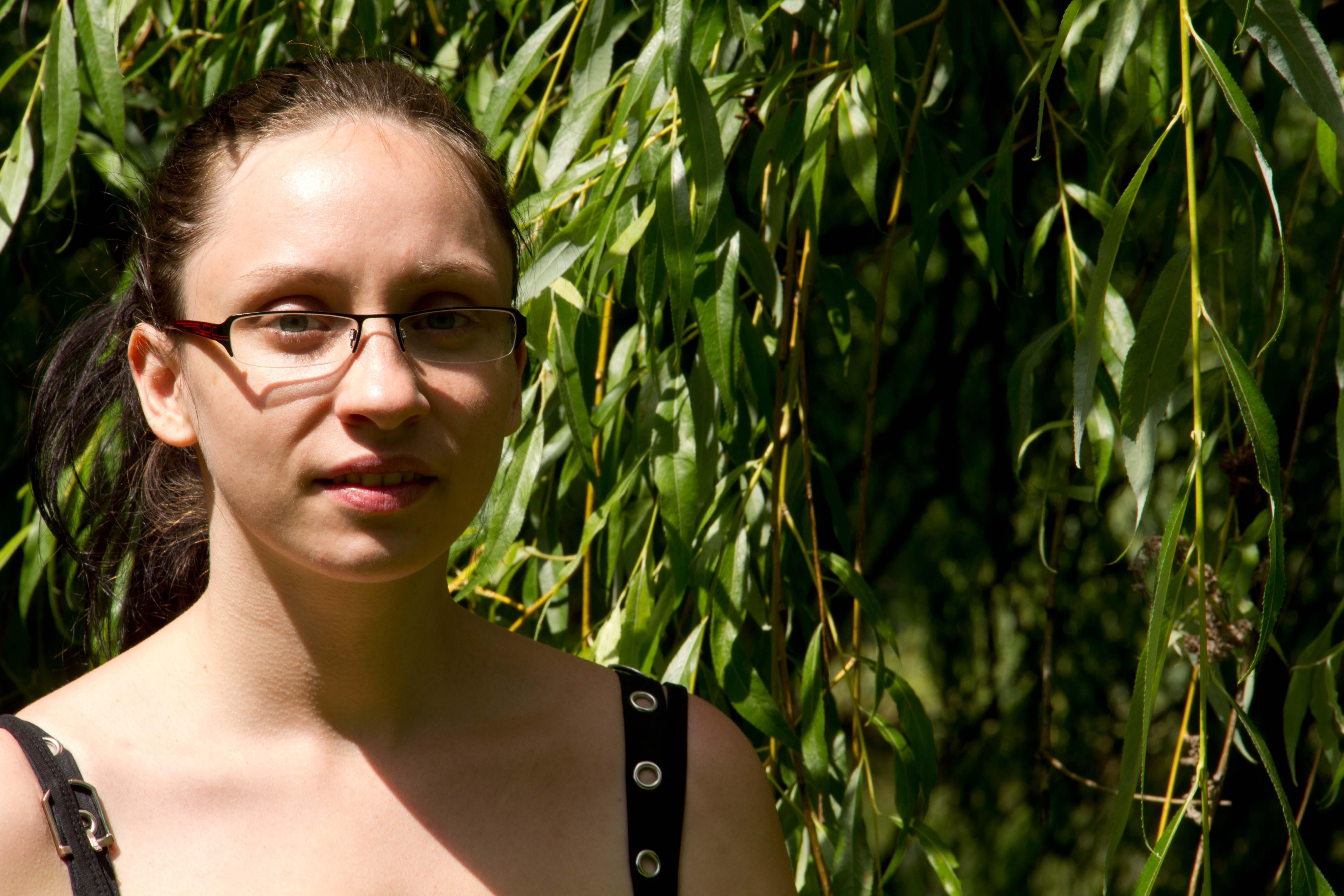 Ersties.com Nelly (19)