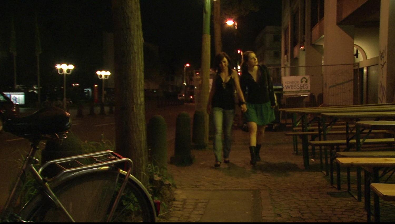 Ersties.com Nina & Talia 47