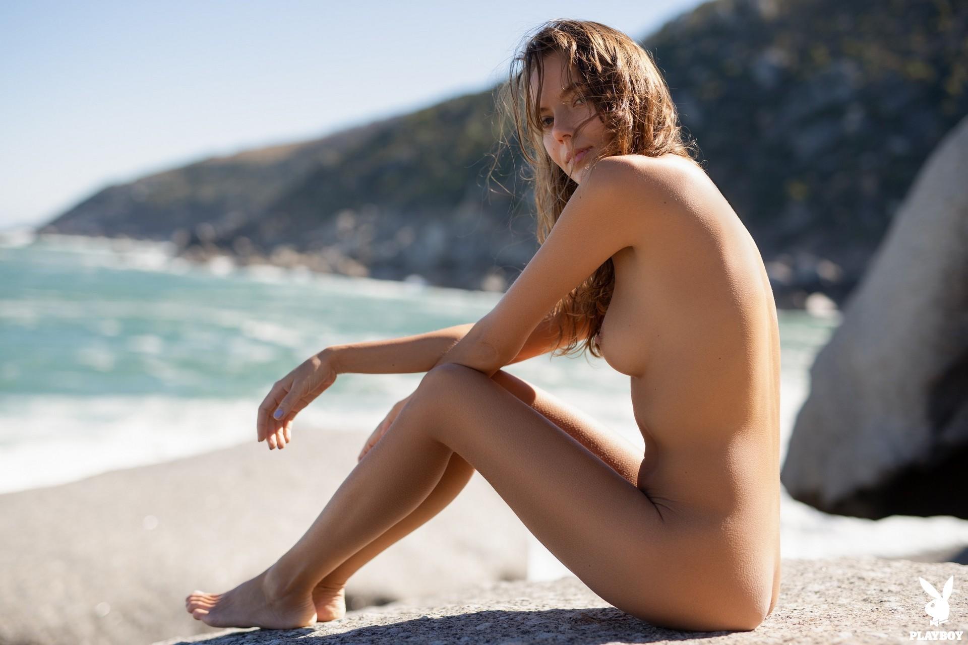 Katya Clover In Bold Waters Playboy Plus (27)