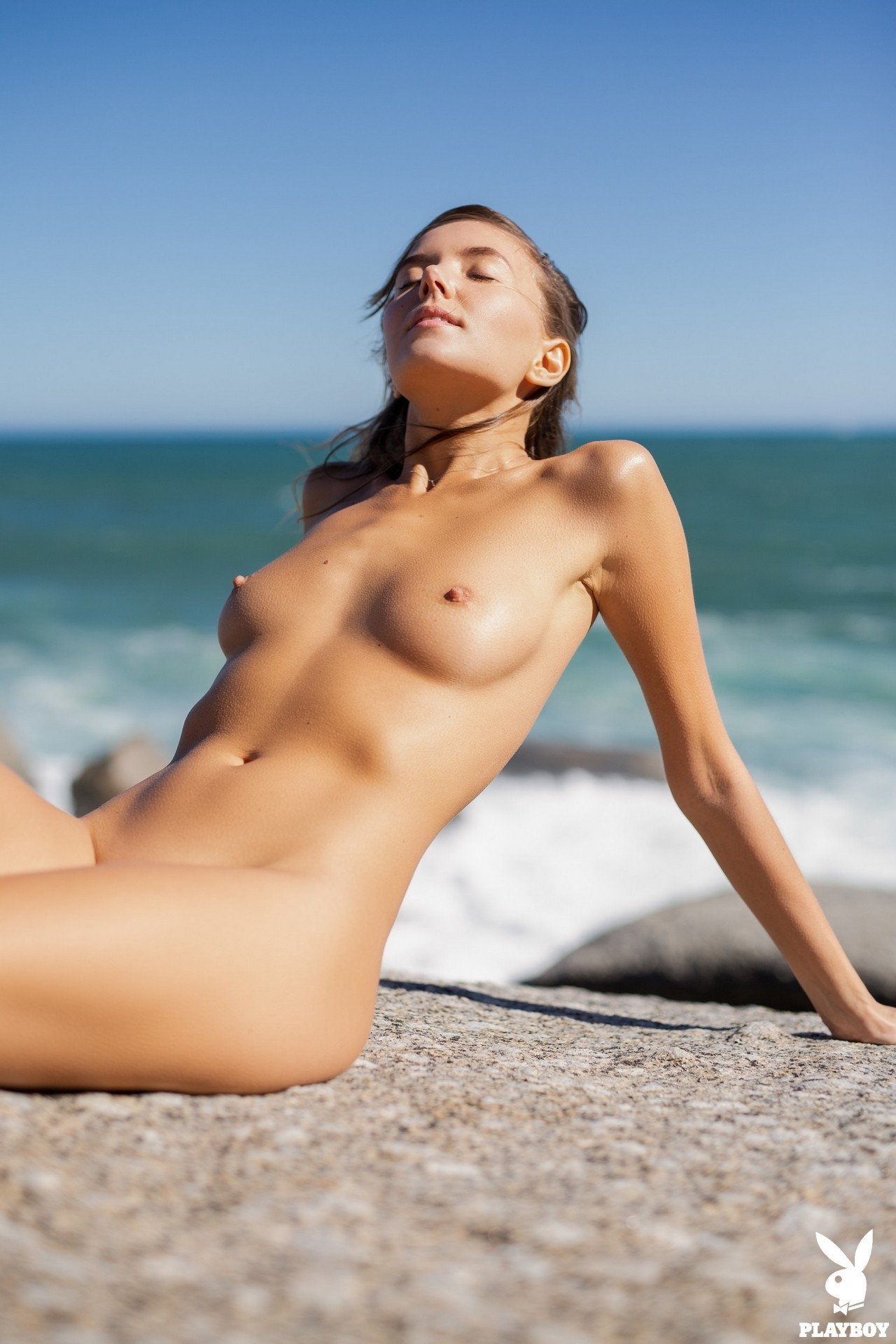 Katya Clover In Bold Waters Playboy Plus (29)