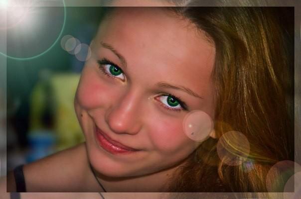 Maria Paseka Hot And Sexy 014