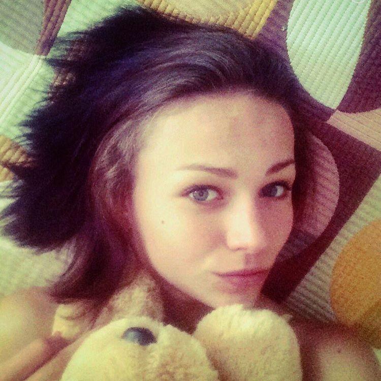 Maria Paseka Hot And Sexy 005