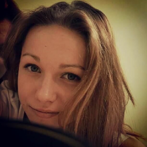 Maria Paseka Hot And Sexy 043