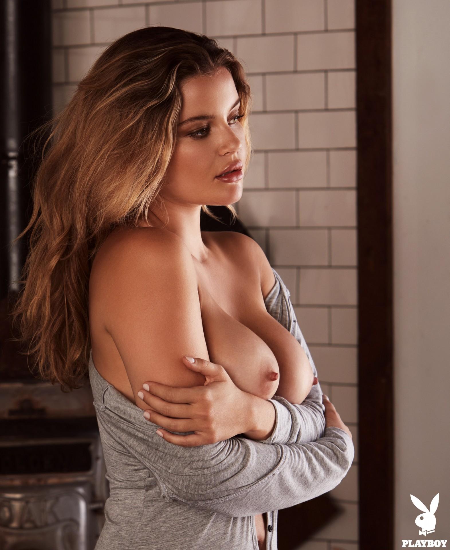 Playmate November 2018 Shelby Rose Playboy Plus (27)
