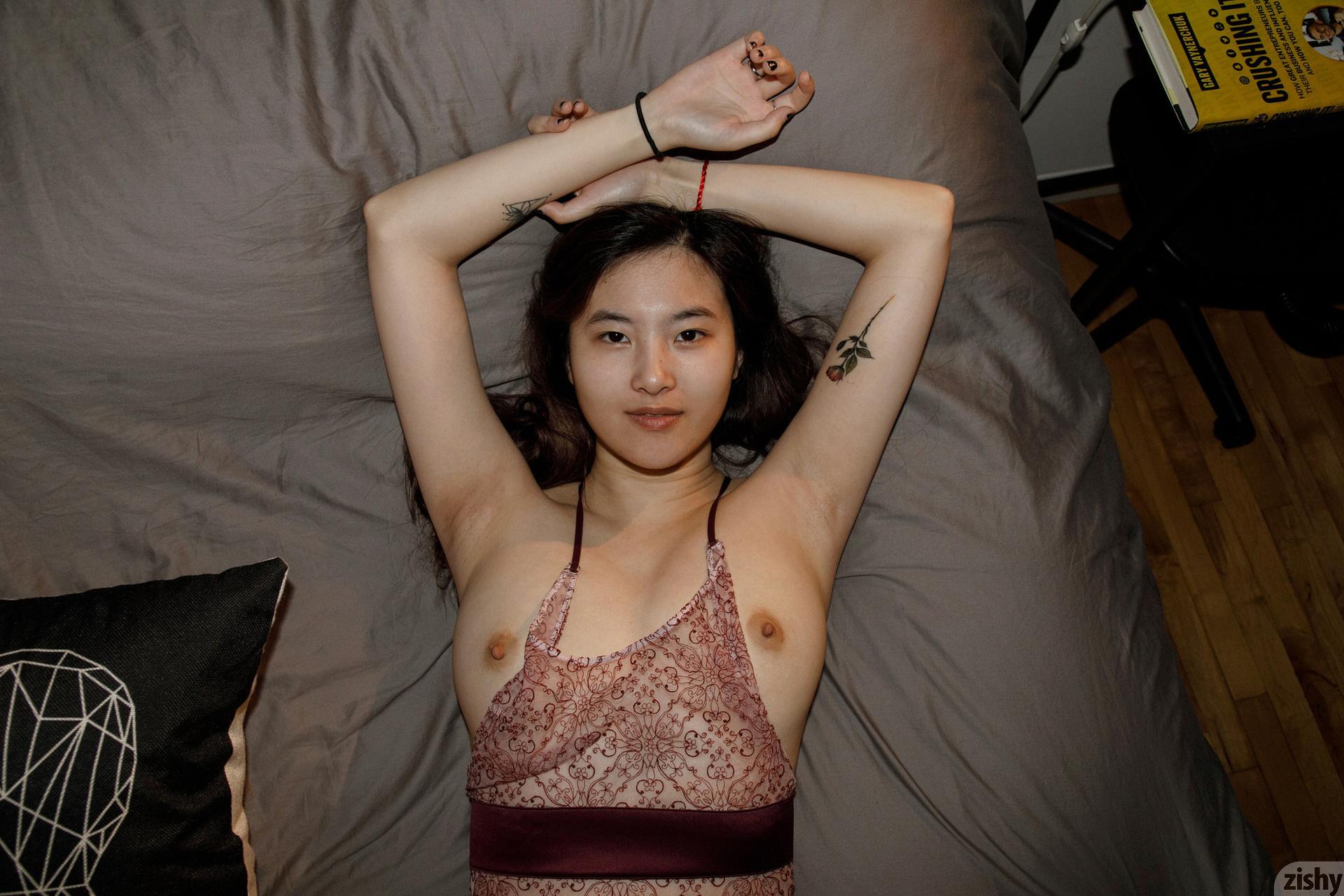 Barbie Qu Crushing It Zishy (26)