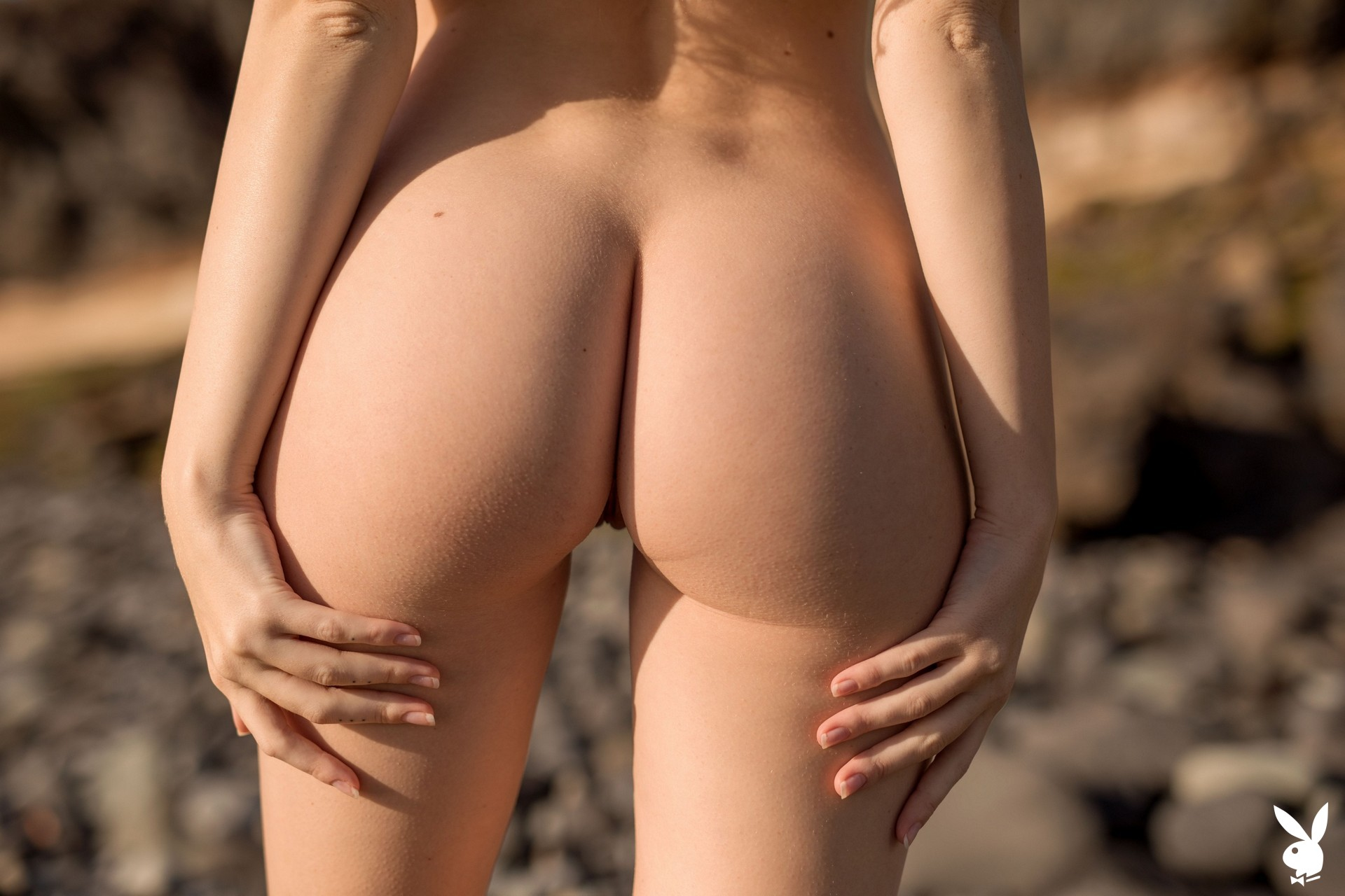 Heidi Romanova In Ocean Whisper Playboy Plus (39)