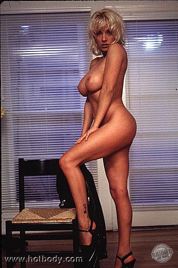 Julie k smith sex pics