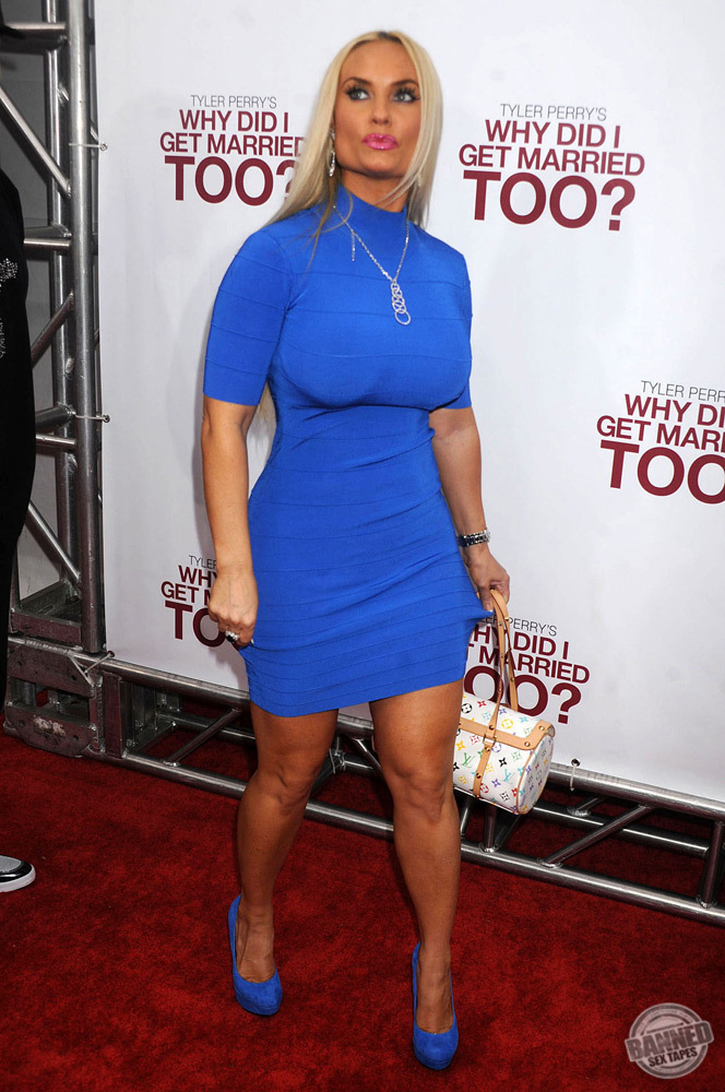 Nicole Coco Austin 002