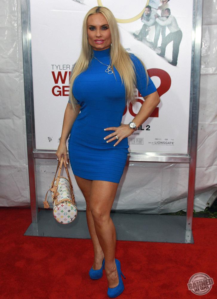 Nicole Coco Austin 001