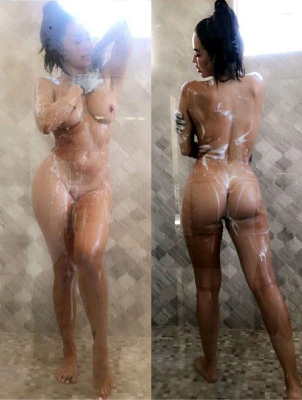 Ana Cheri Nude Thefappeningblog Com 1 1 1024x1358