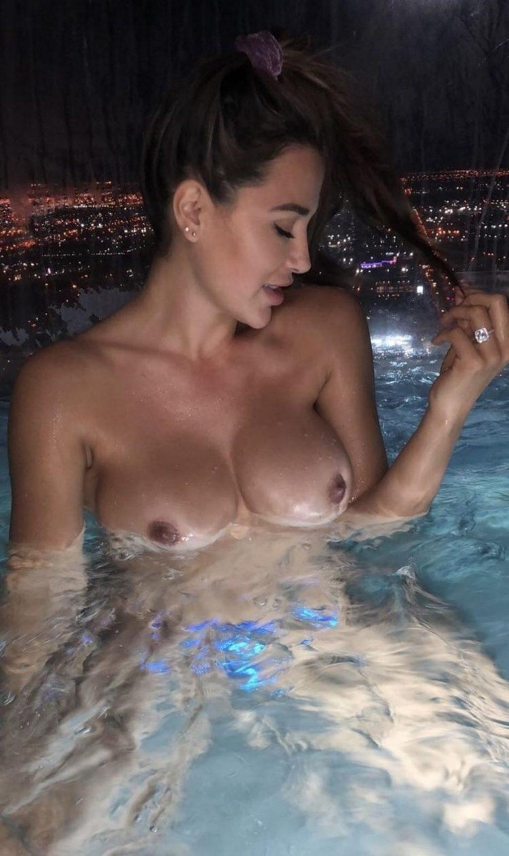 Ana Cheri Nude Thefappeningblog Com 2 1 1024x1722
