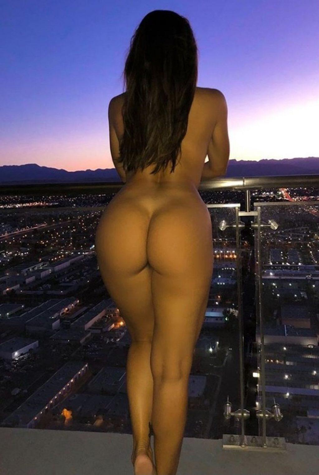 Ana Cheri Nude Thefappeningblog Com 3 1 1024x1524