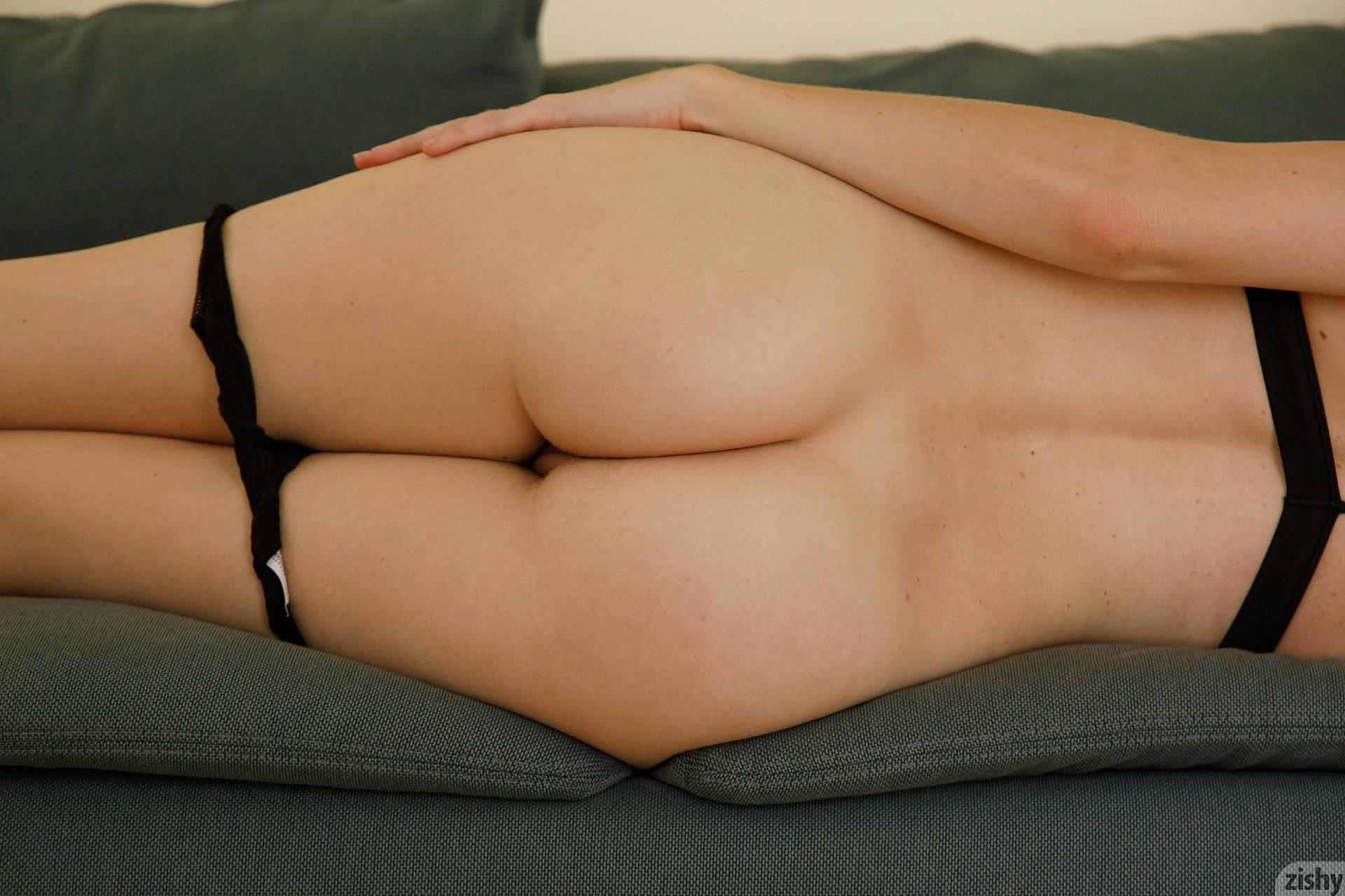 Ashley Lane Everyday People Zishy (29)