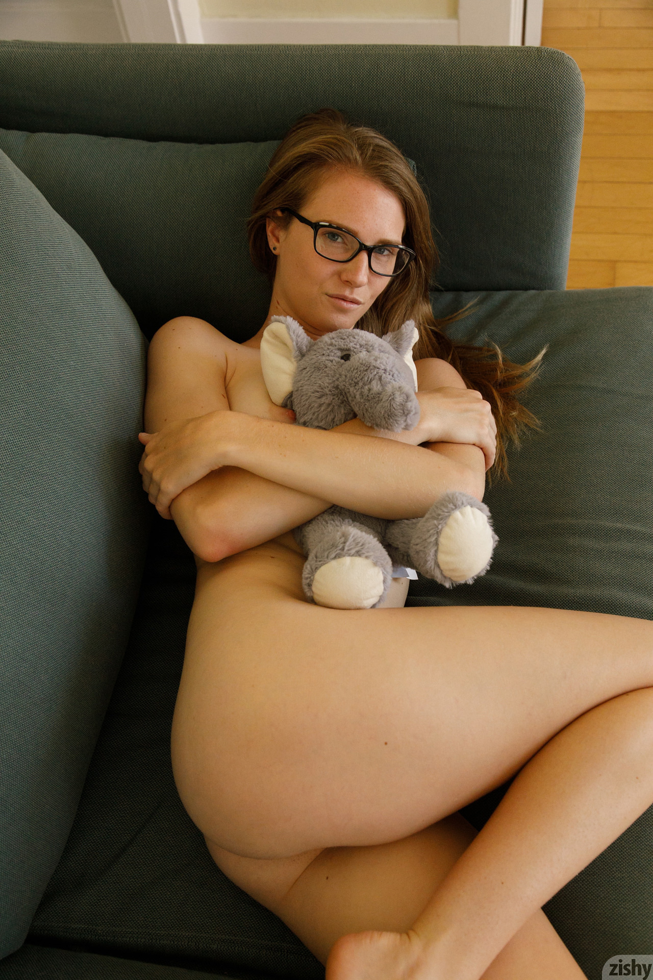 Ashley Lane Everyday People Zishy (34)