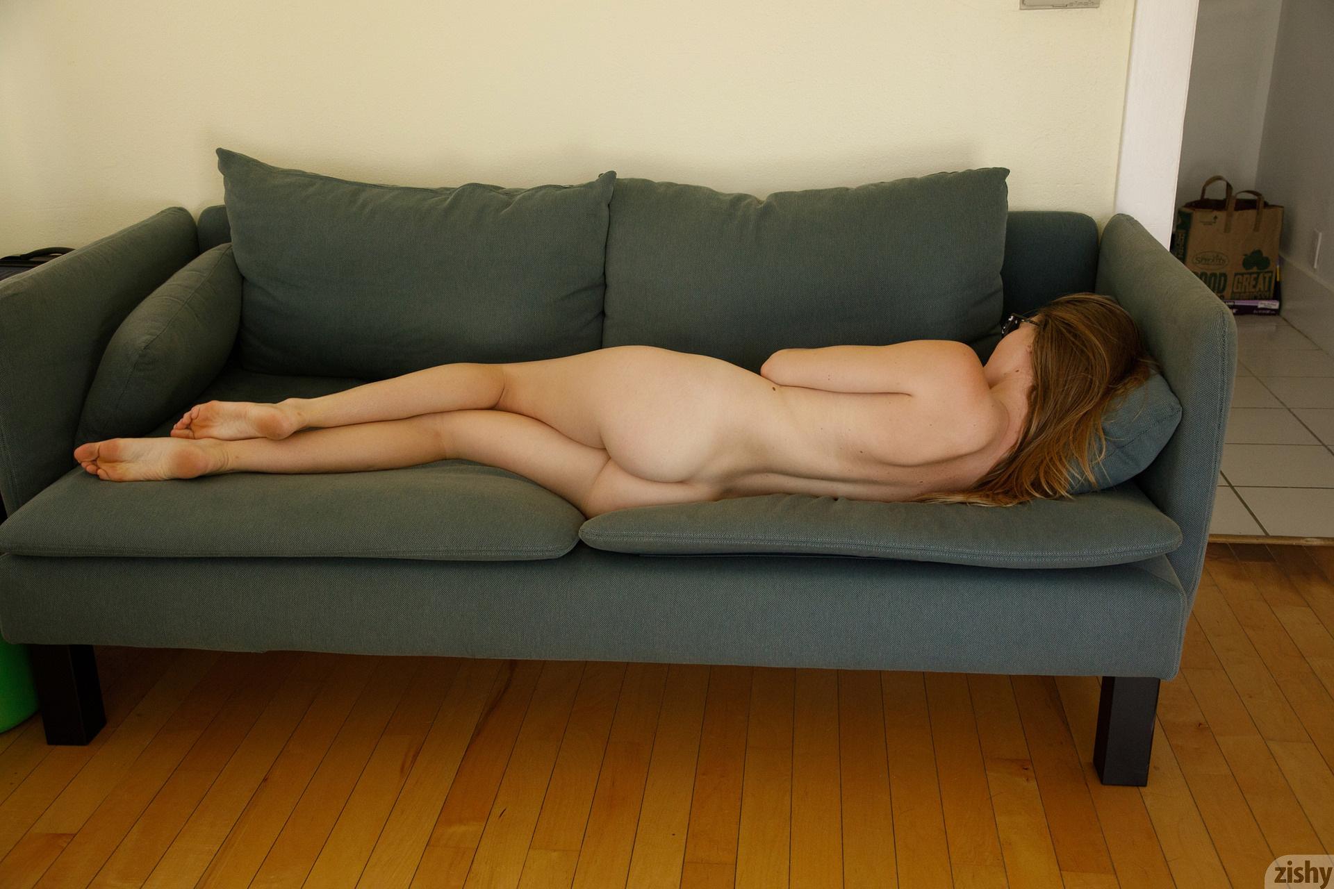 Ashley Lane Everyday People Zishy (35)
