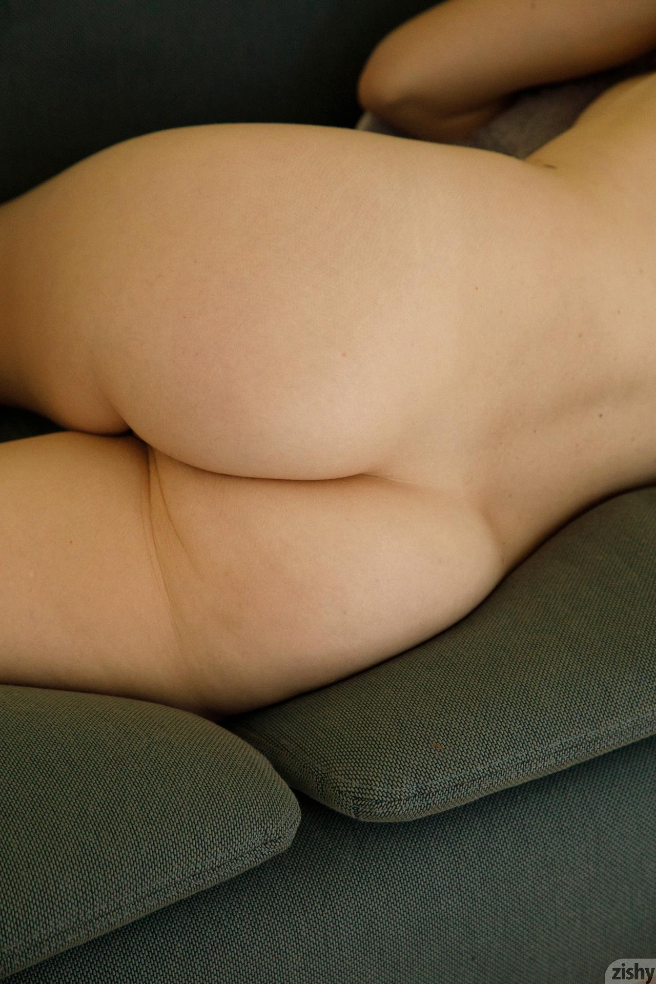 Ashley Lane Everyday People Zishy (36)
