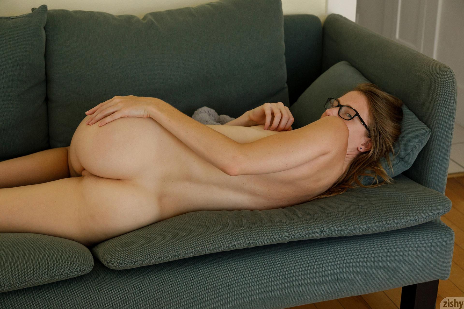 Ashley Lane Everyday People Zishy (37)