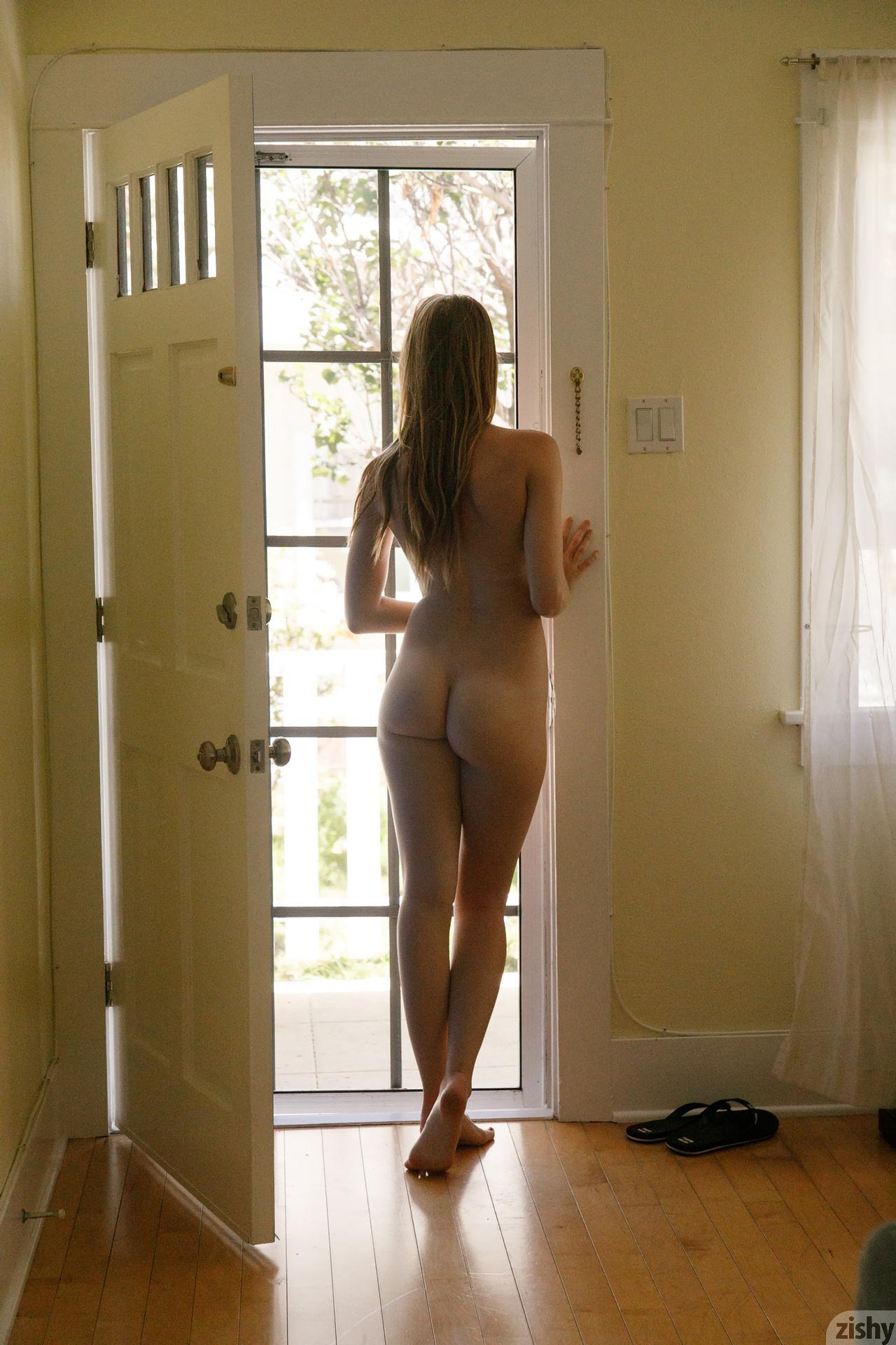 Ashley Lane Everyday People Zishy (53)