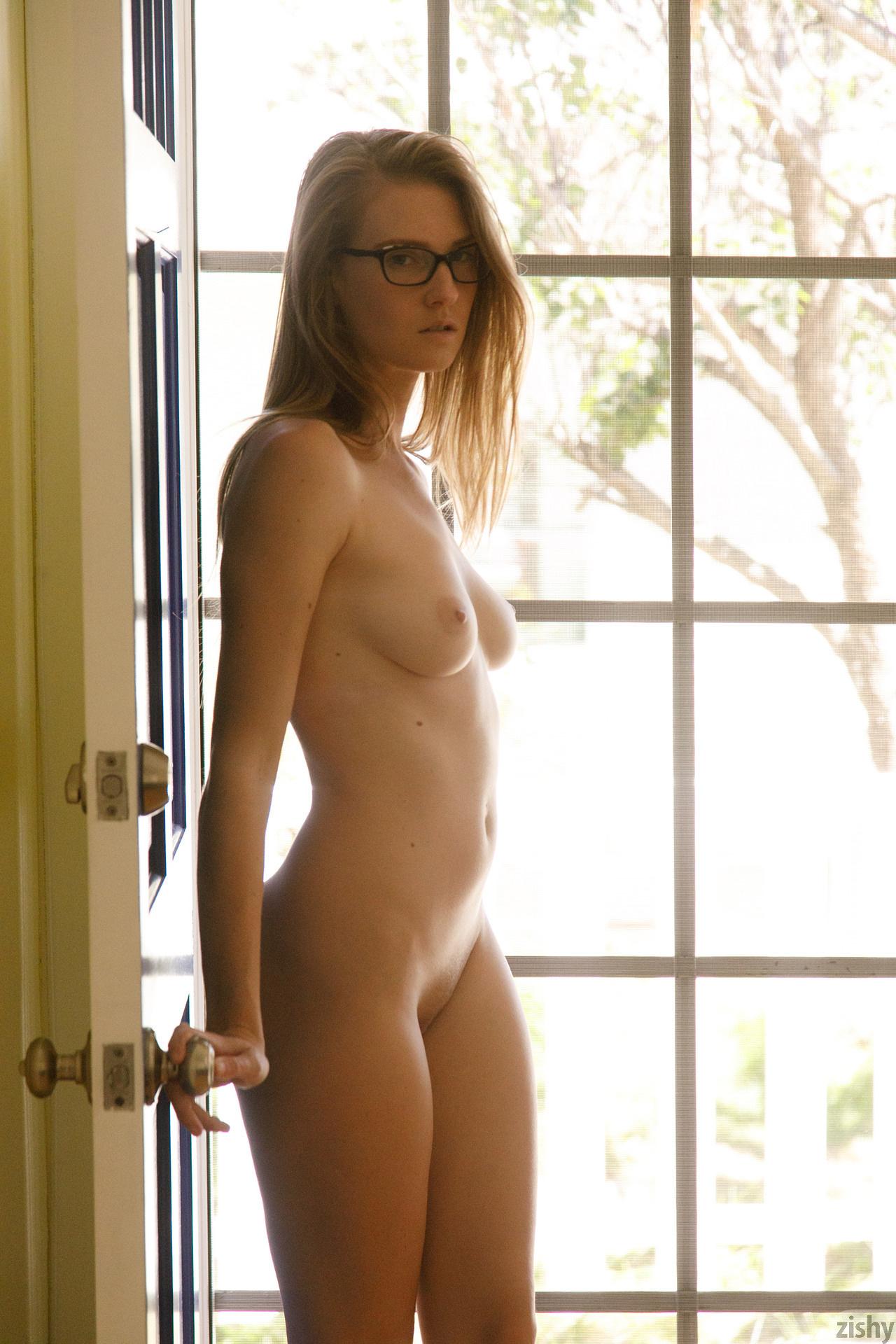 Ashley Lane Everyday People Zishy (56)
