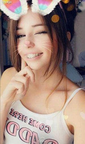 Kaylee Ricciardi, Destiny Sierra Delisio, Gabrielle Adrian Sexy 130