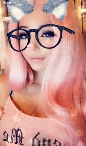Kaylee Ricciardi, Destiny Sierra Delisio, Gabrielle Adrian Sexy 144
