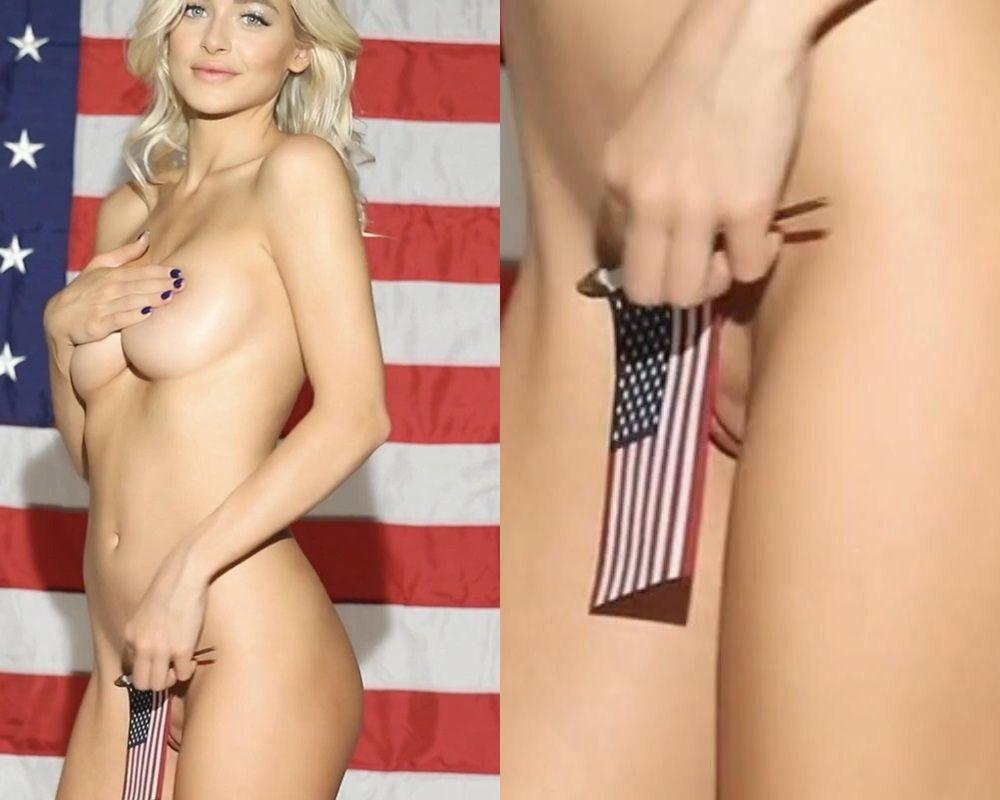 Hannah Palmer Nude Sexy Thefappeningblog.com 207