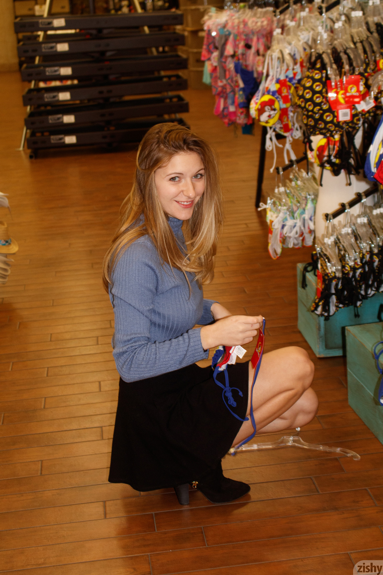Katie Darling Whats Buc Ees Zishy (22)