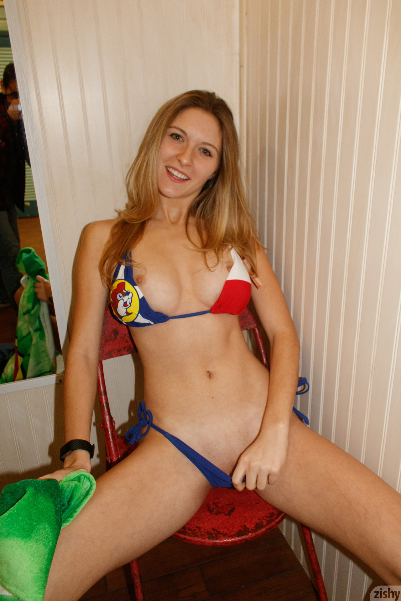 Katie Darling Whats Buc Ees Zishy (46)