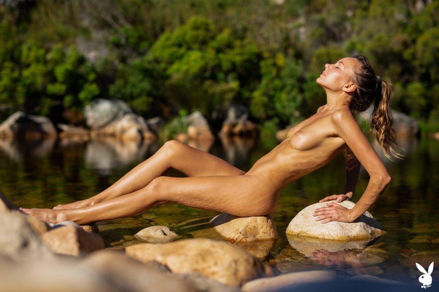 Katya Clover in One Fine Day - Playboy Plus (35)