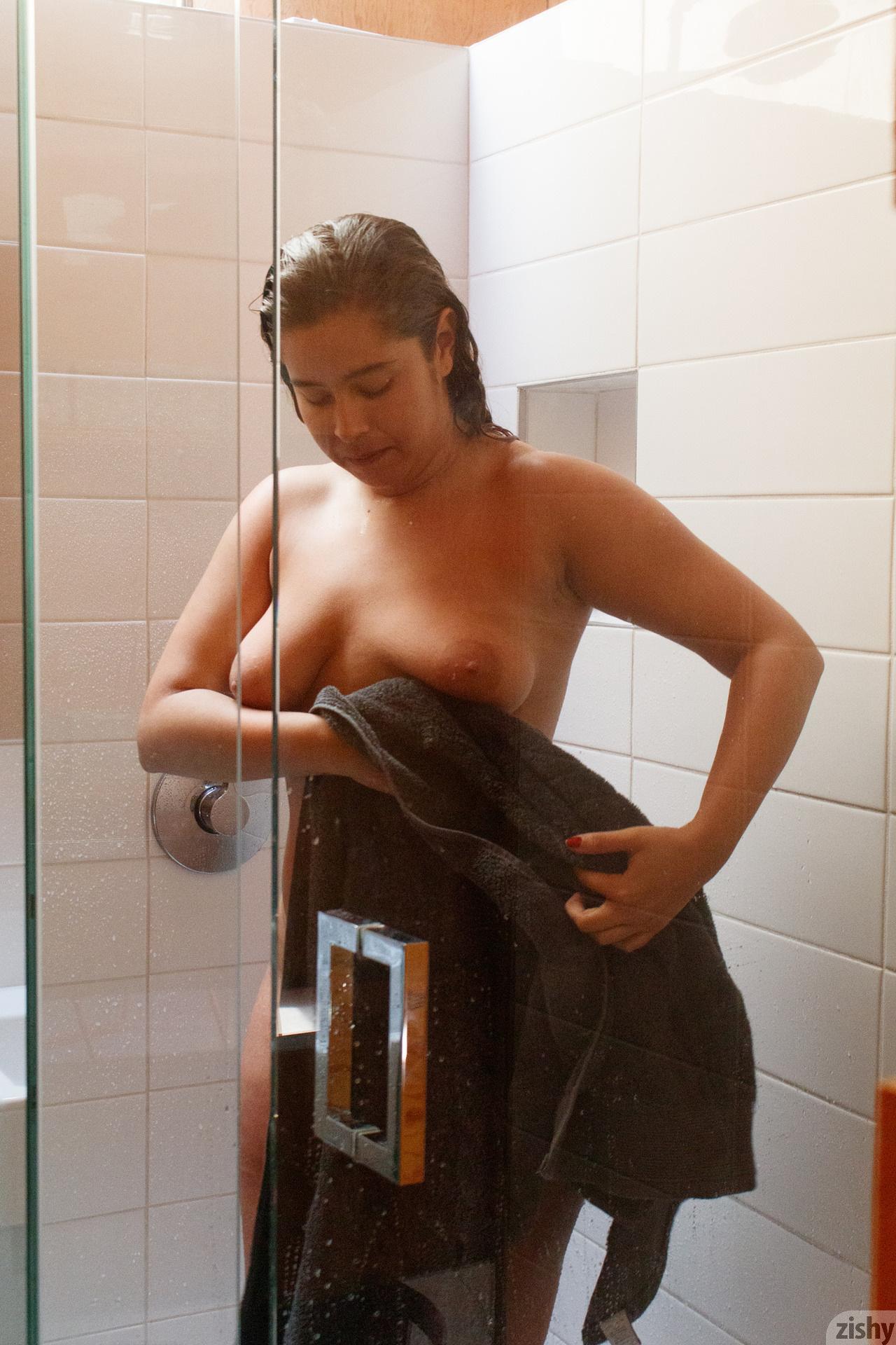 Sabrina Reyes Passion Of Reyes 2 Zishy (28)