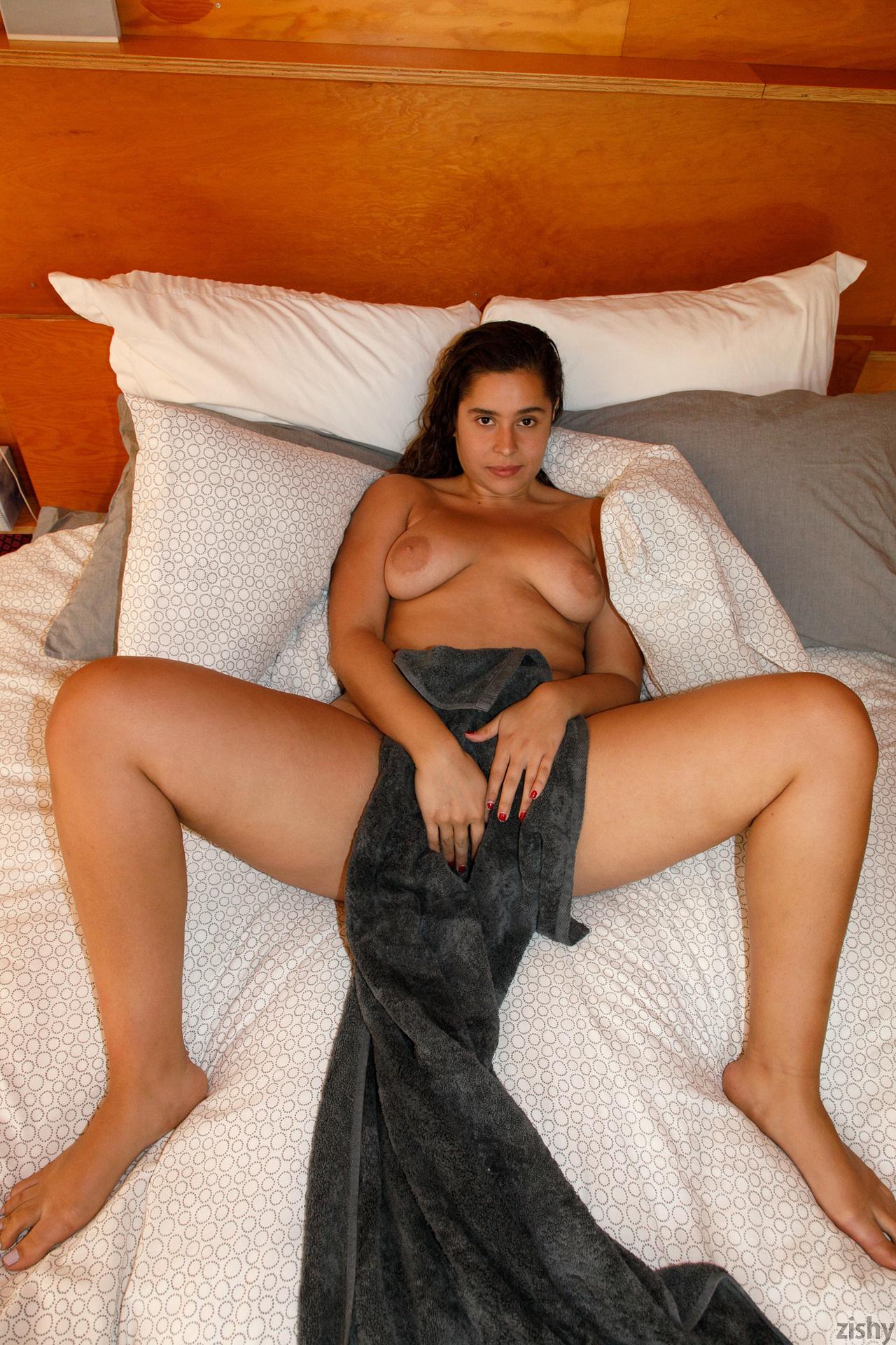 Sabrina Reyes Passion Of Reyes 2 Zishy (49)