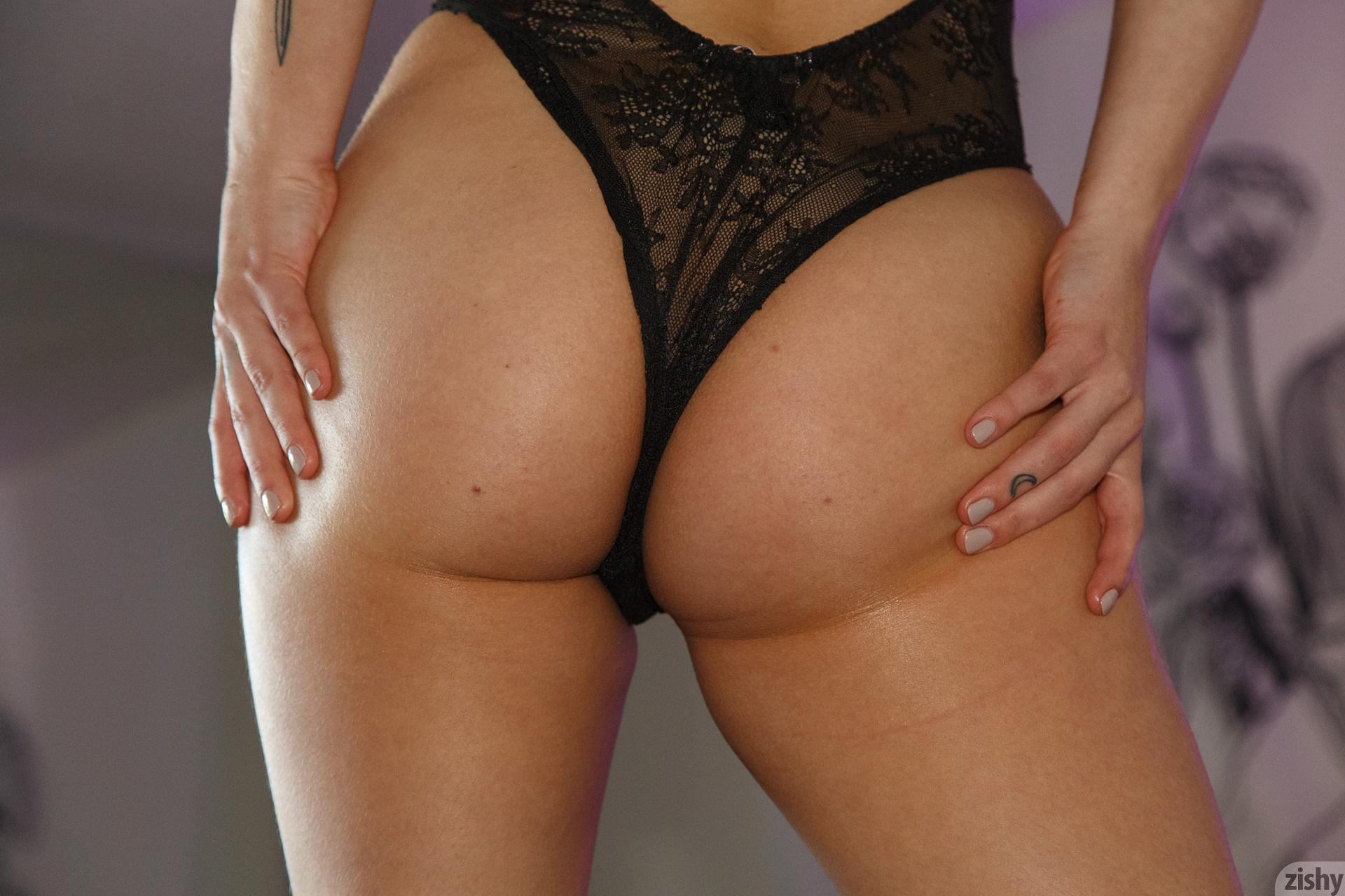 Sage Hailong Stripper Girlfriends Zishy (45)