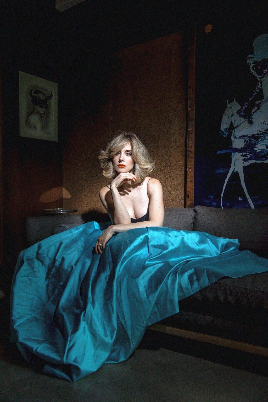 Alison Brie Sexy Thefappeningblog Com 5 1024x1535