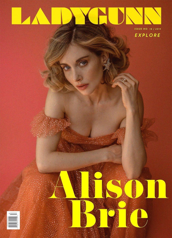 Alison Brie Sexy Thefappeningblog Com 8 1024x1413