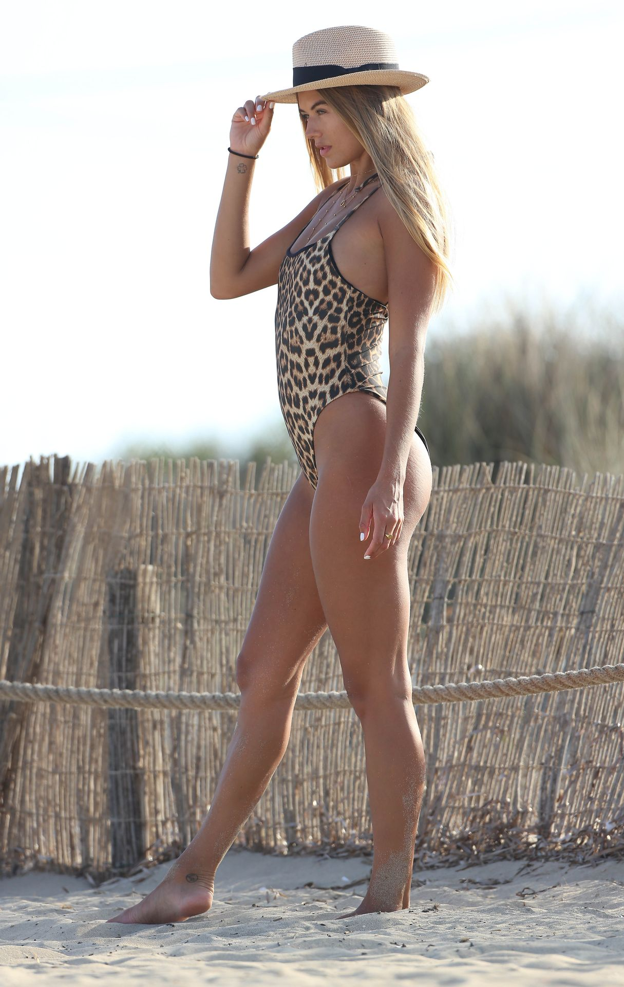 Arabella Chi Sexy 026