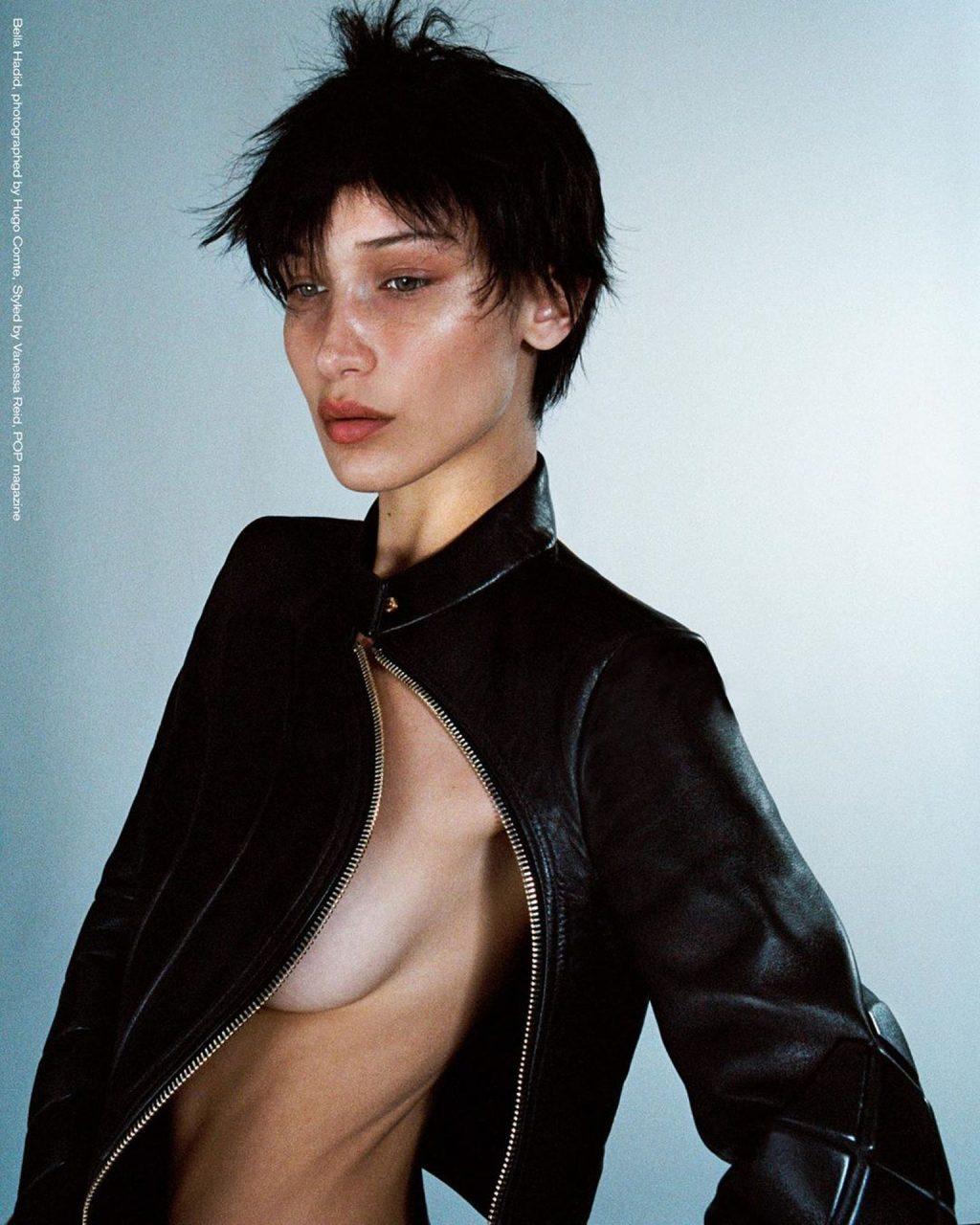 Bella Hadid Topless Thefappeningblog Com 3 1024x1280