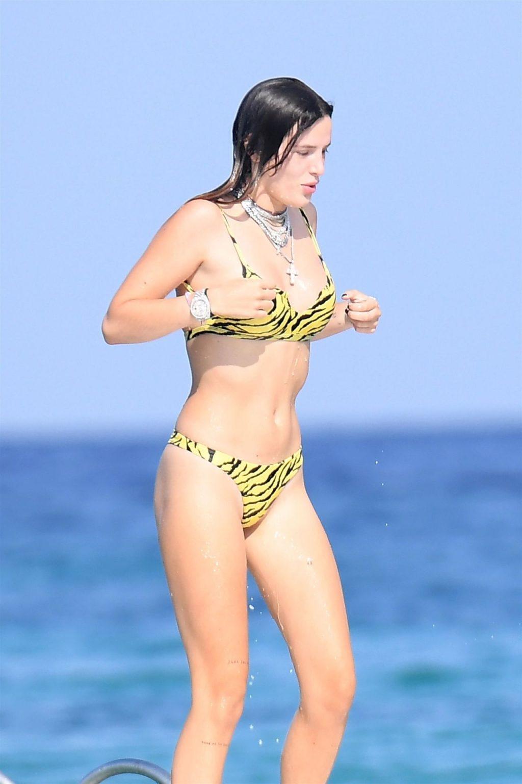 Bella Thorne Sexy Thefappeningblog Com 43 2 1024x1536
