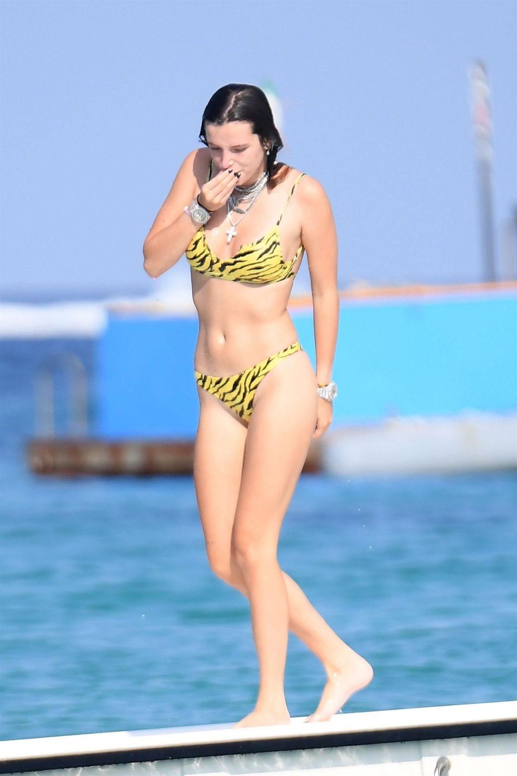 Bella Thorne Sexy Thefappeningblog Com 62 2 1024x1536