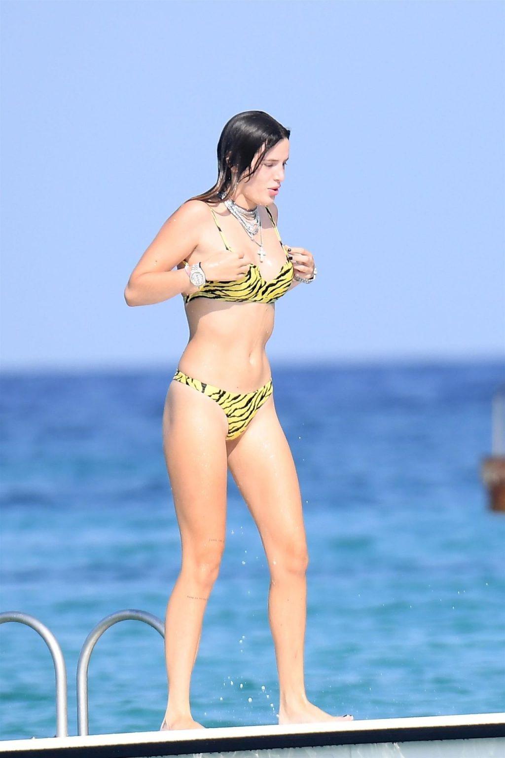 Bella Thorne Sexy Thefappeningblog Com 44 2 1024x1536